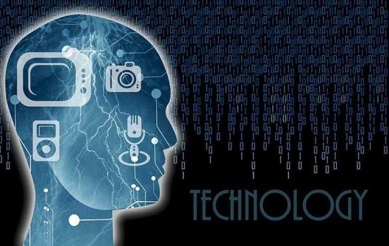 Önümüzdeki 20 Yıl İçerisinde Tarihe Karışması Beklenen 5 Teknoloji