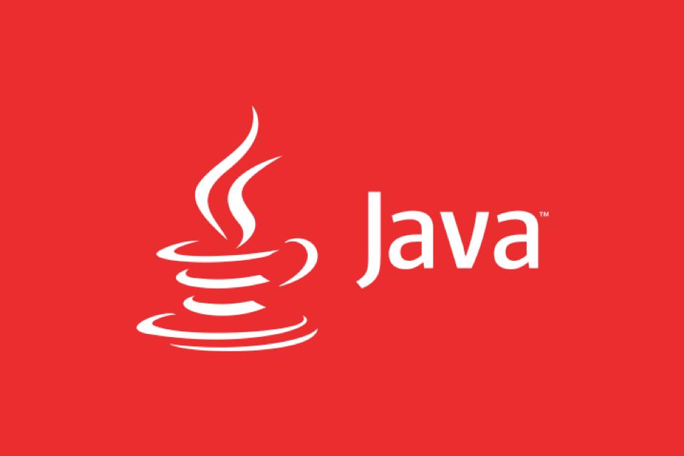 Java Öğrenme Rehberi: Java'ya Nasıl Başlanır?