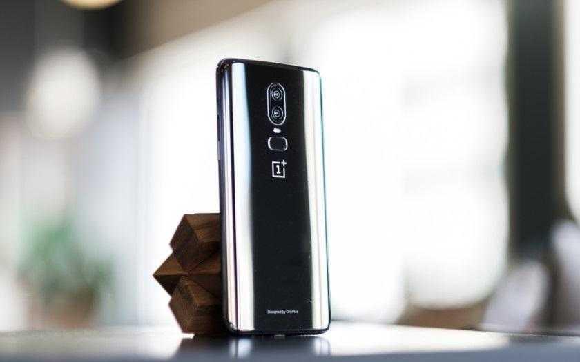 OnePlus 6T: Çıkış Tarihi, Fiyatı ve Özellikleri