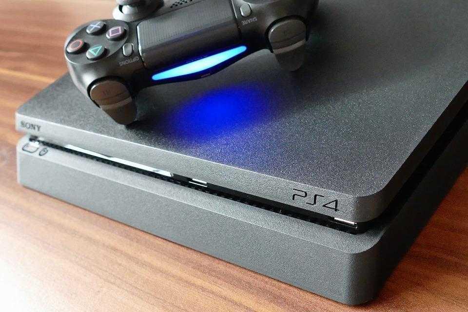 2018'in En İyi PlayStation 4 Oyunları