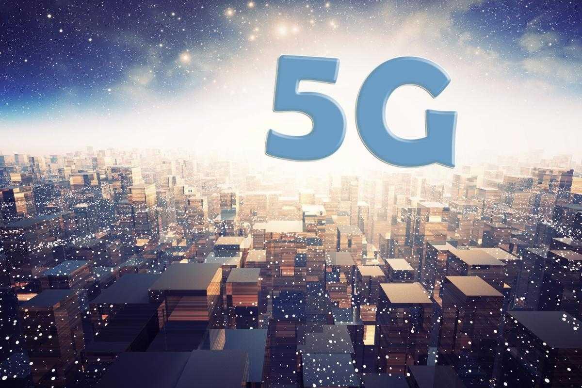5G Nedir? 5G Ne Zaman Çıkıyor?
