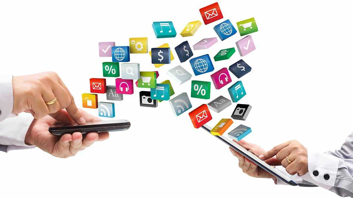 Telefondaki Sahte Uygulamalar Nedir, Nasıl Anlaşılır?