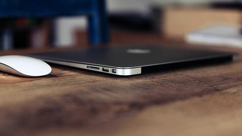 MacBook Pil Ömrü Uzatma Rehberi