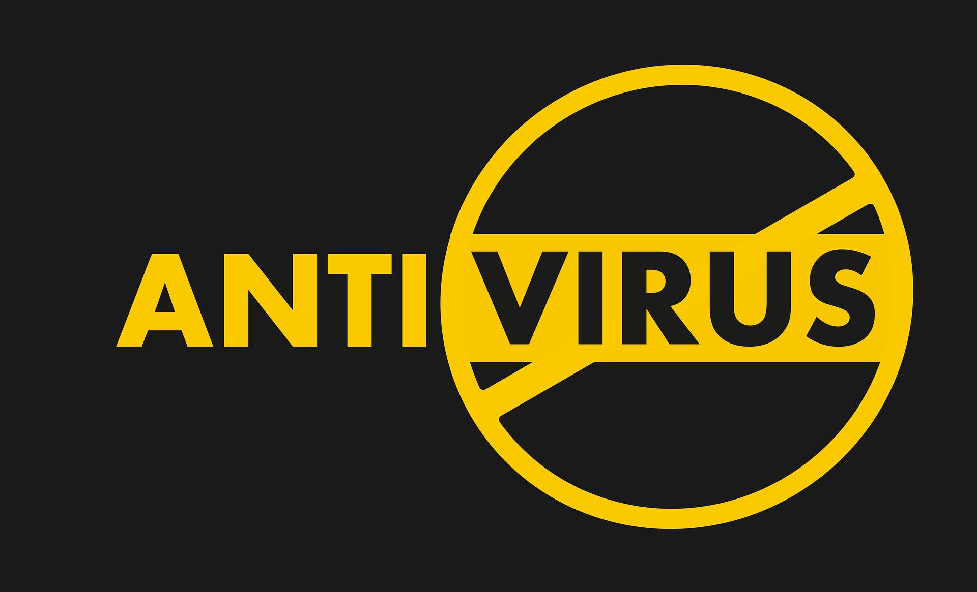 2018 En İyi Ücretsiz Antivirüs Programları