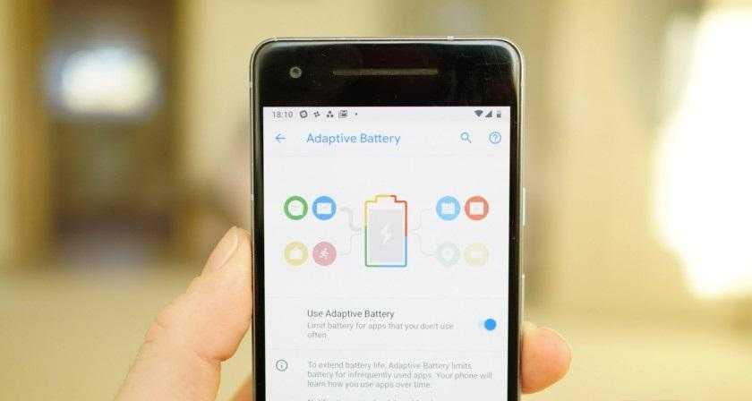 Android 9 Pie Hakkında Her Şey: Çıkış Tarihi ve Özellikleri