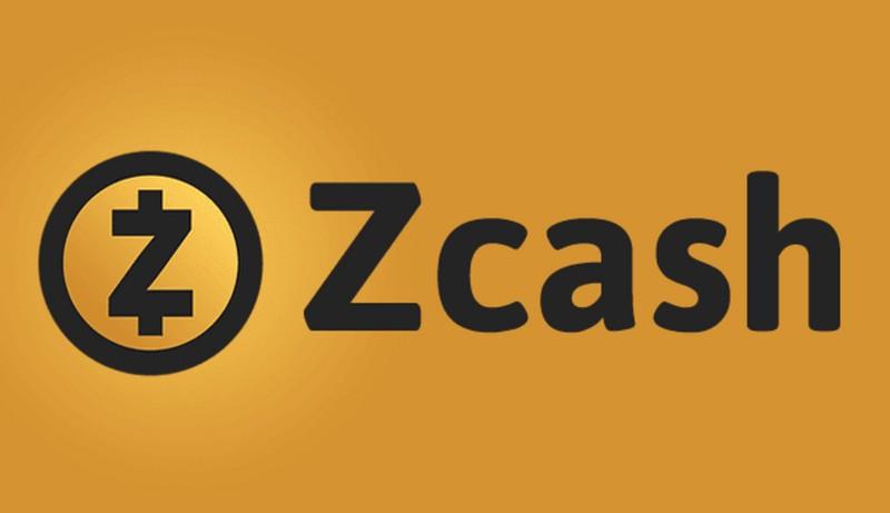 Zcash (ZEC) Nedir, Nasıl Alınır?