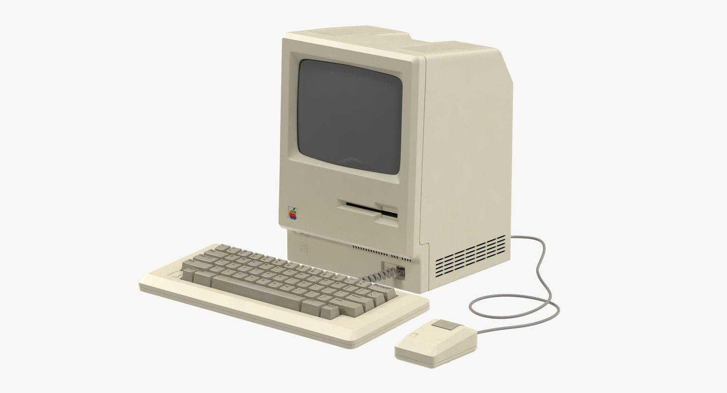 1980'lerin En Önemli 10 Teknolojik İcadı