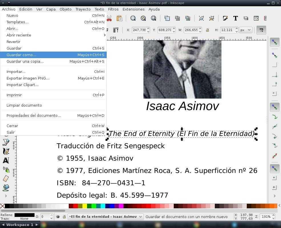 En İyi 7 PDF Düzenleme Programı