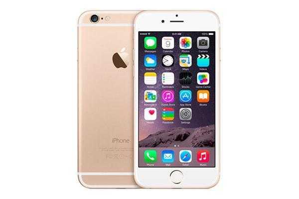 Bim Aktüel İle Uygun Fiyatlı iPhone 6 Cep Telefonu Kampanyası