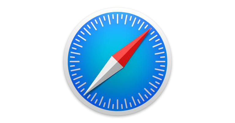 iPhone Safari Tarayıcı Geçmişi Nasıl Silinir?