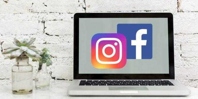 Instagram Kişileri Nasıl Facebook'a Aktarılır?