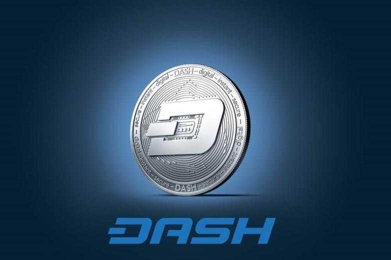 Dash (DASH) Nedir, Nasıl Alınır?