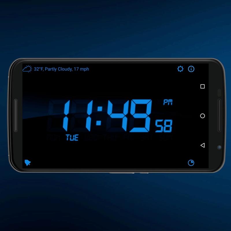 Eski Android Telefon ile Ne Yapılır, Nasıl Değerlendirilir?