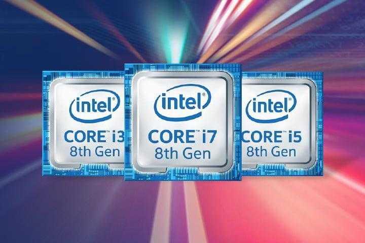 Intel Core i3, i5 ve i7 Arasındaki Fark Nedir?
