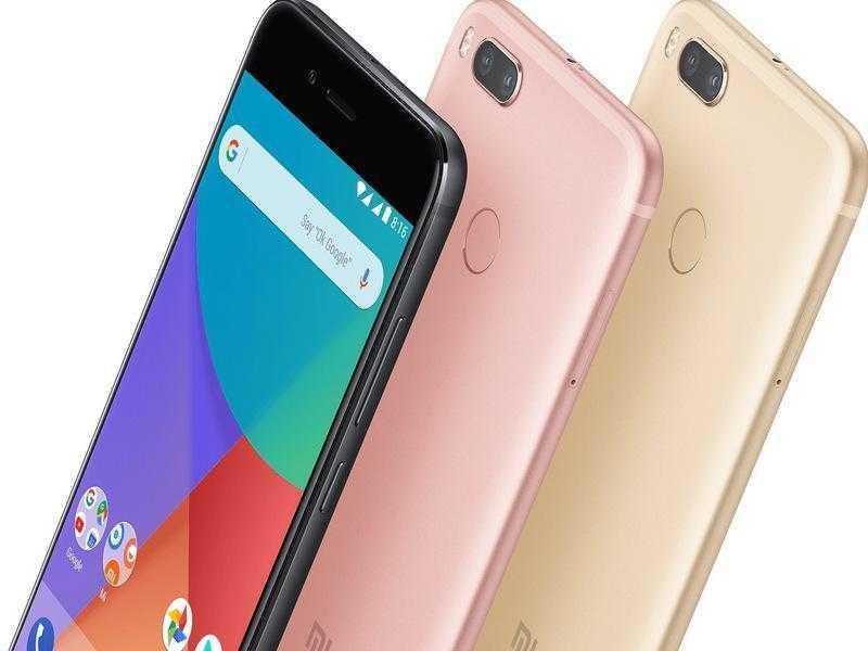 2018 En İyi Bütçe Dostu Çin Malı Telefonlar