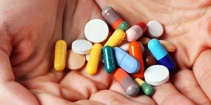 Antibiyotik Nedir? Nasıl Kullanılmalıdır? Yan Etkileri Nelerdir?