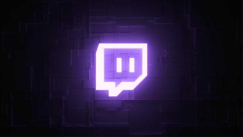 Nasıl Twitch Yayıncısı Olunur?
