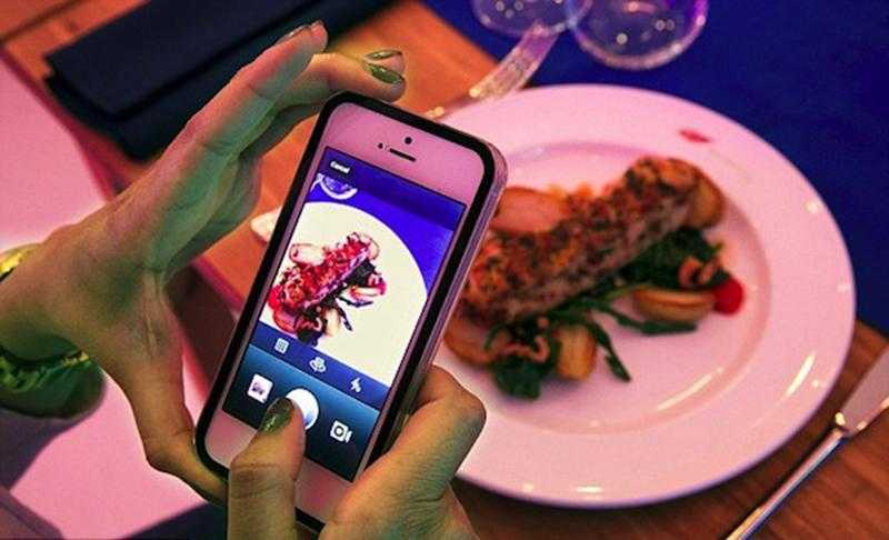 Instagram Kullananların Mutlaka Bilmesi Gereken 6 Taktik