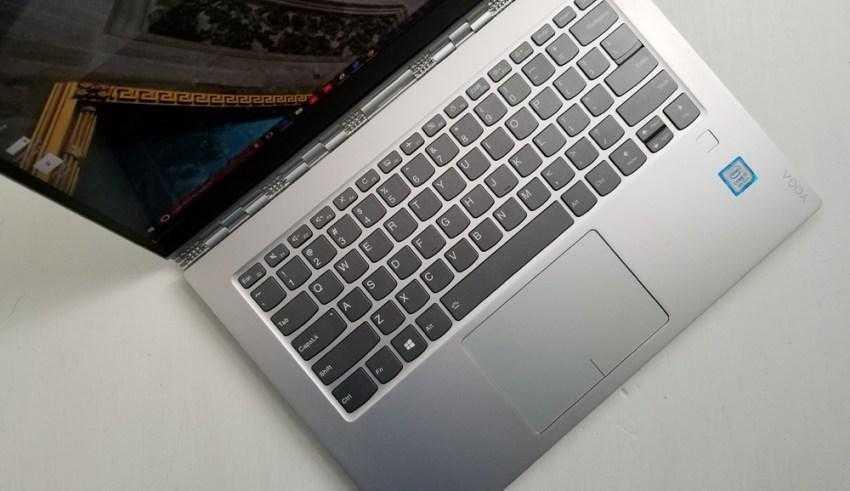 Klavye Arızaları: Klavye Çalışmıyor, Ne Yapmak Gerekir?