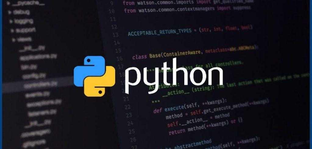 Python Başlangıç Rehberi: Nasıl Python Öğrenilir?