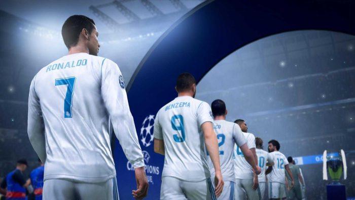 FIFA 19 Minimum Sistem Gereksinimleri ve Çıkış Tarihi
