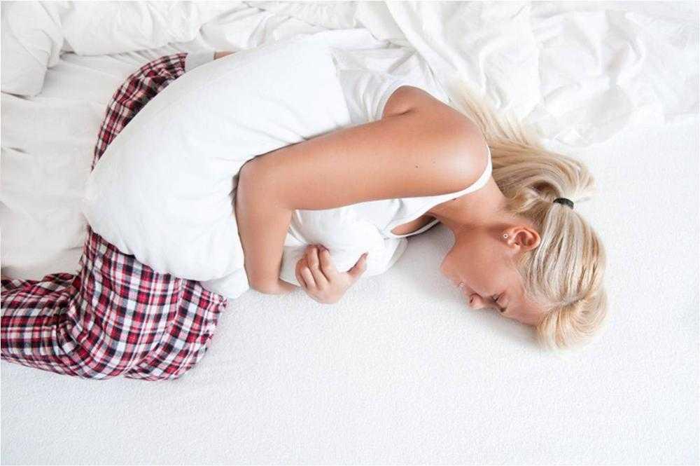 Macera Başlıyor: Hamilelikte 1. ve 2. Hafta