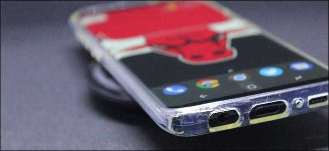 Bilinmeyen En İyi Samsung Galaxy Özellikleri