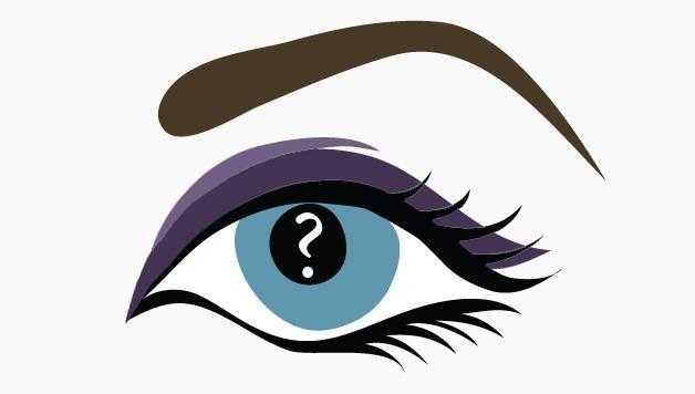 Göz Kapağı Düşüklüğü Ameliyatı Nasıl Yapılır? Pitozis Nedir?