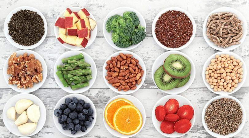 Kötü Kolesterol Nasıl Düşürülür?