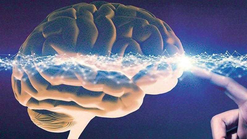 Dikkat Etmeniz Gereken 7 Erken Alzheimer Belirtisi