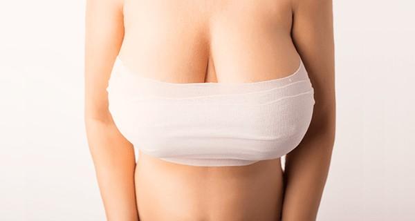 Göğüs Küçültme (Meme Küçültme) Ameliyatı Detayları