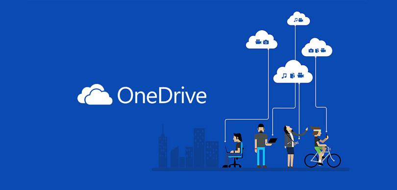 Microsoft Office 365'in Avantajları
