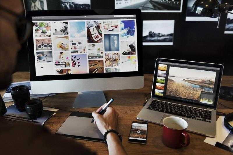 Site Hızlandırma ve SEO İçin Resimler Nasıl Optimize Edilir?