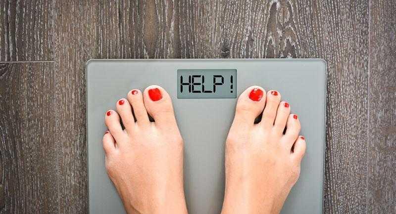 Kötü Yönetilen Diyabetin 6 Komplikasyonu