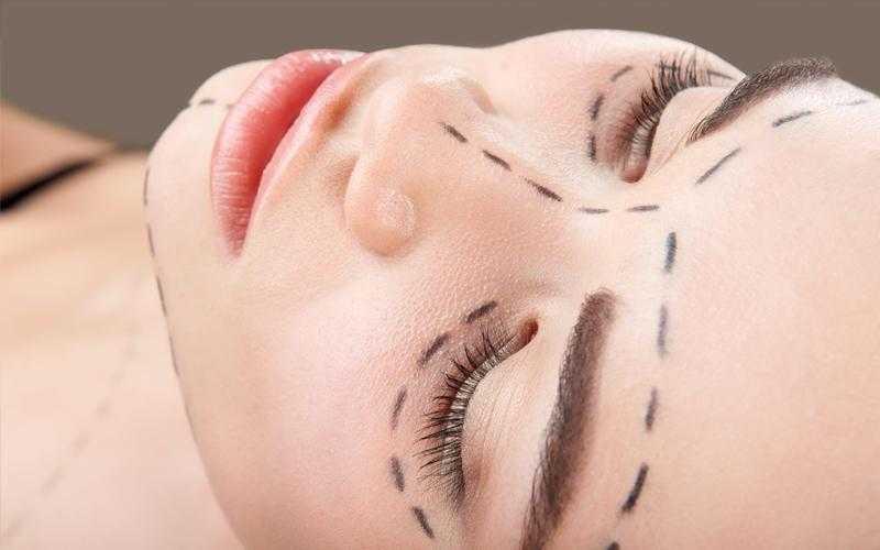 Göz Kapağı Estetiği (Blefaroplasti) Nedir, Nasıl Yapılır?