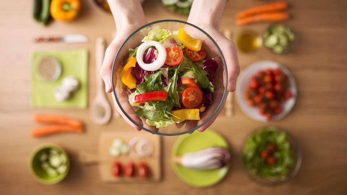 Obezite Cerrahisi Sonrası Beslenme ve Dikkat Edilmesi Gerekenler