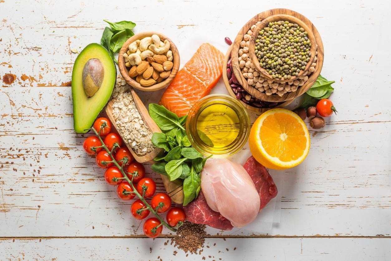 Tip 2 Diyabete Kısa Bir Bakış: Tip 2 Diyabet Riskini Azaltma Yolları