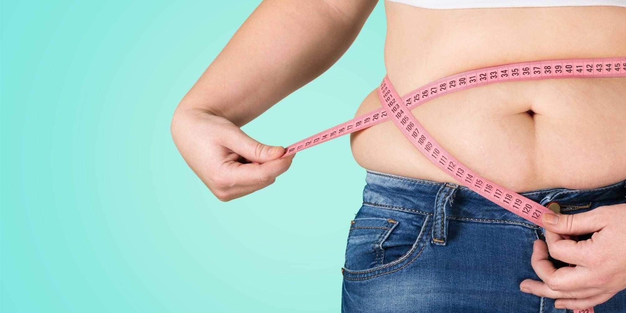 Obezite Cerrahisi Yöntemleri ve Obezite İle Alakalı Merak Edilenler