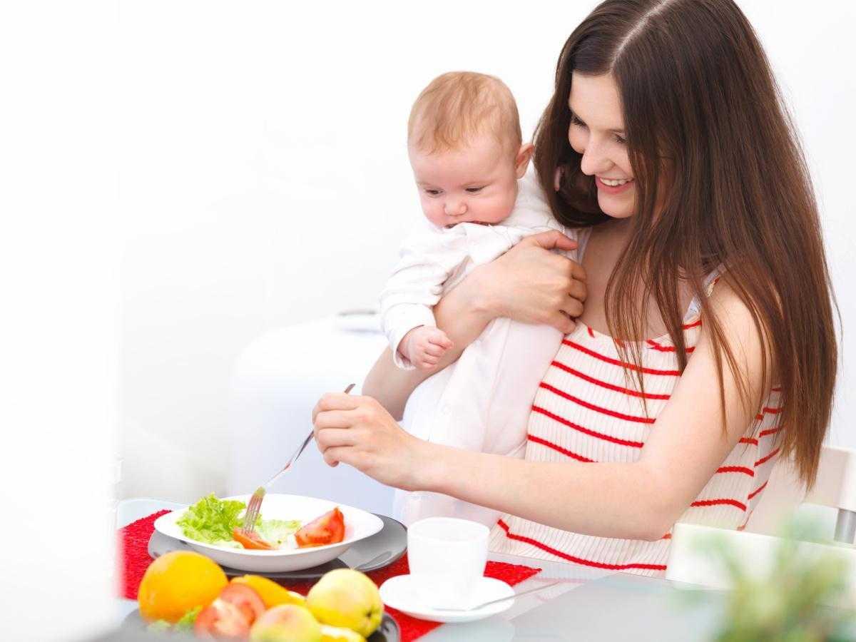 Hamilelik Öncesi Vücuda Geri Dönmek Mümkün Mü?