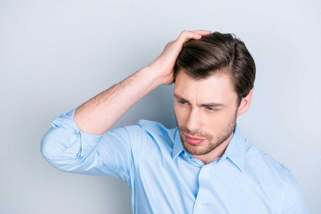 FUE Saç Ekimi Nedir? FUE Yöntemi İle Sakal ve Kaş Ekimi