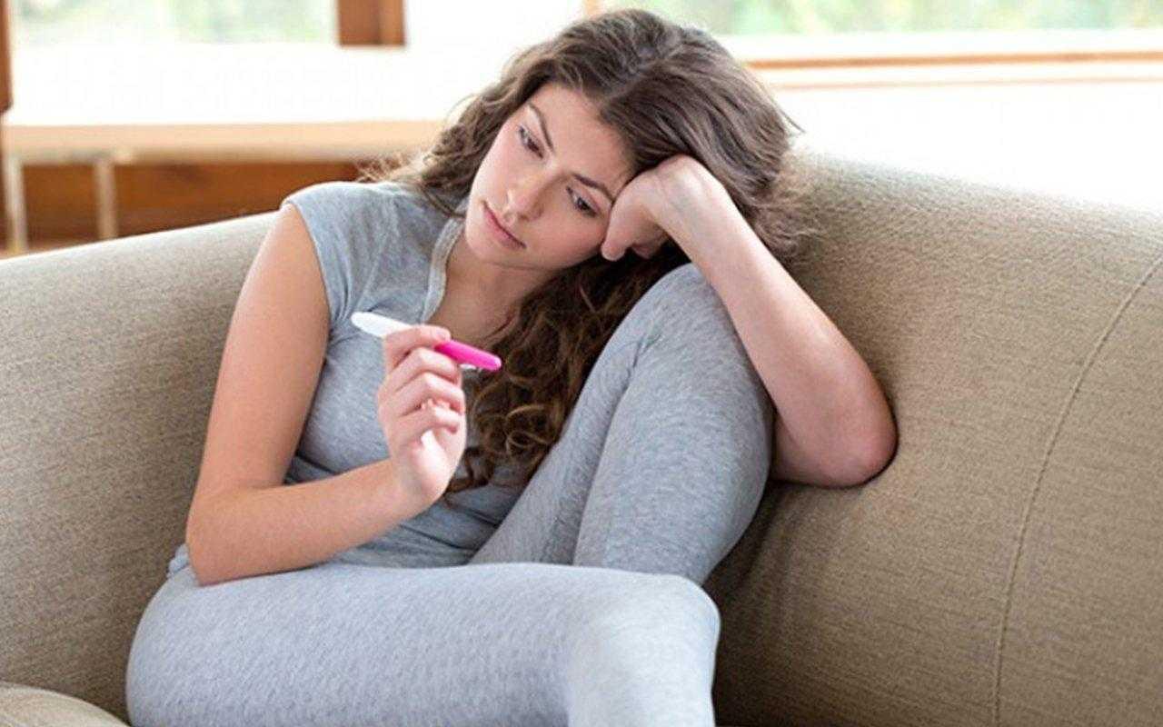 Kadınlarda Kısırlık: Nedenleri, Belirtileri ve Tedavisi