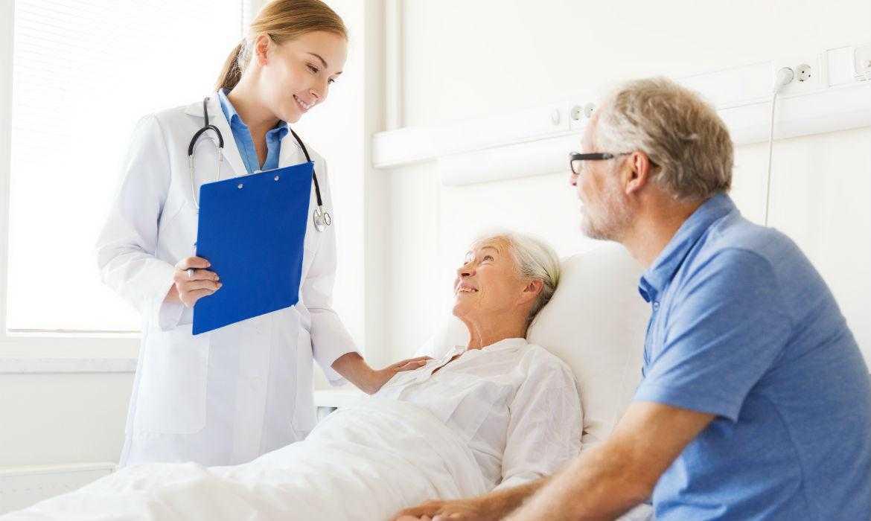 Mesane Kanseri Nedir? Belirtiler, Risk Faktörleri ve Tedavi