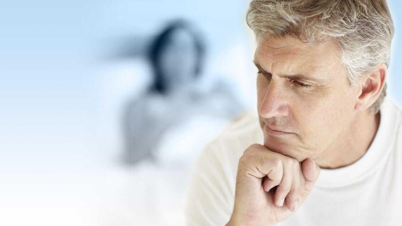 Prostat Büyümesi ve Prostat Kanseri İlişkisi
