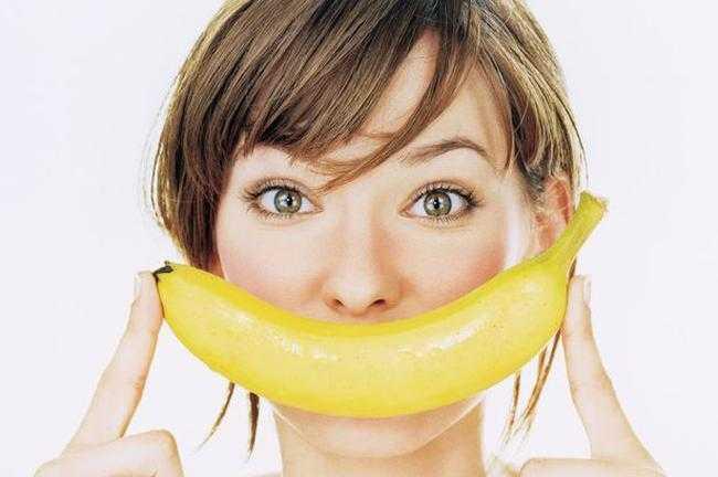 Depresyon için Beslenme: Mutluluk Veren Besinler