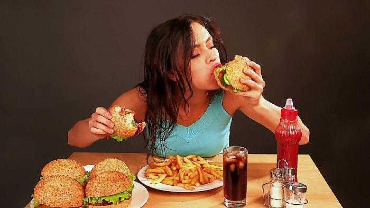 Yeme Bozukluğu Nedir? Yeme Bozuklukları Türleri
