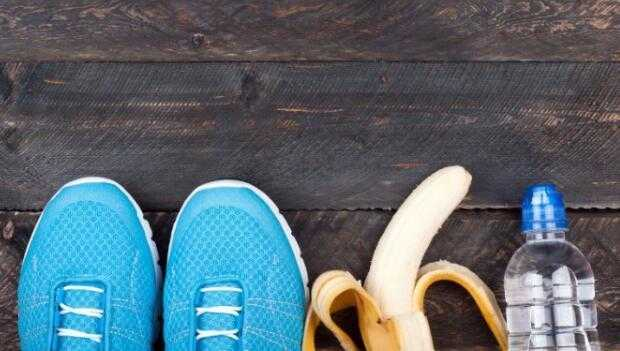 Sabah Koşusu Yapmanın Sağlık için Faydaları