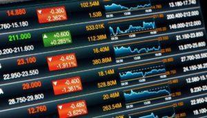 Borsa Nedir? Borsa Terimleri ve Anlamları
