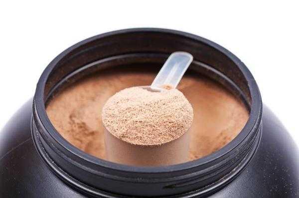Supplement Nedir? Protein Tozu Nasıl Kullanılır? Ne İşe Yarar?