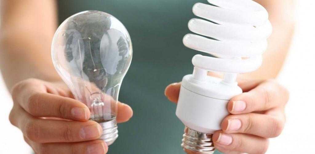 Fatura Kurbanı Olmamanız için Elektrik Tasarrufu Yapmanın Yolları