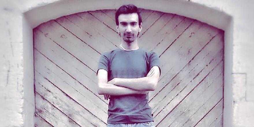 Amin Abbasov Kimdir? Nereli ve Kaç Yaşında? Dizileri ve Şarkıları